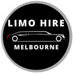 small Copy of Limo Hire Logo